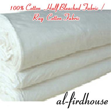 100% Cotton Grey Fabrics (100% Хлопок Ткани серый)