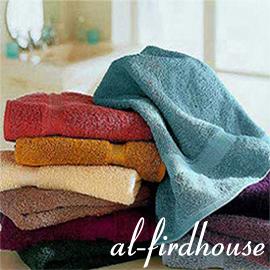 All 10s 100% Cotton Terry Towels (Все 10s 100% Хлопок Махровые полотенца)