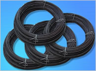 Black Iron Wire (Черный Iron Wire)