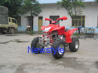 Supply ATV 250cc, ATV 300cc, ATV 350cc, ATV 400 (4x4) , ATV 650cc (4x4) (Поставка ATV 250cc, ATV 300cc, 350cc ATV, ATV 400 (4х4), ATV 650cc (4x4))