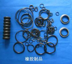 Rubber Products (Резиновые продукты)