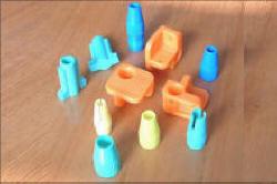Plastic Products (Пластиковые изделия)
