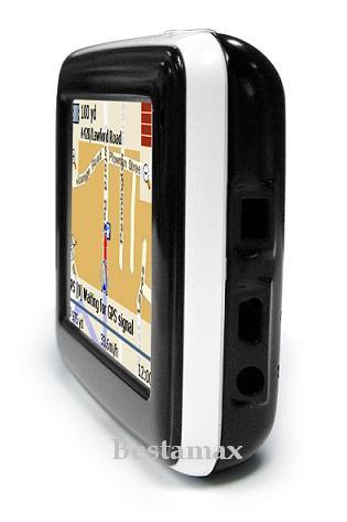 Portable & Car GPS Navigation Systems (Portable & GPS Navigationssysteme)