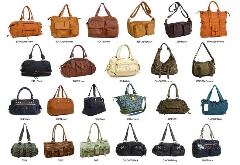 ...ПУ моды Сумочка (опт)).  New Style Handbags (Сумки Новый стиль)