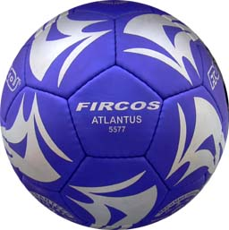 Fircos Atlantus Football (Fircos Atlantus футбол)
