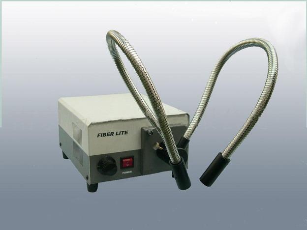 Cold Light For Microscope Use (Холодный свет для использования микроскопов)