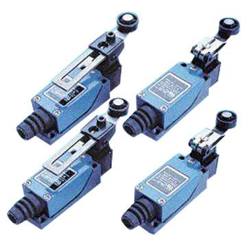 Аппарат для замыкания и размыкания электрических цепей в системах...
