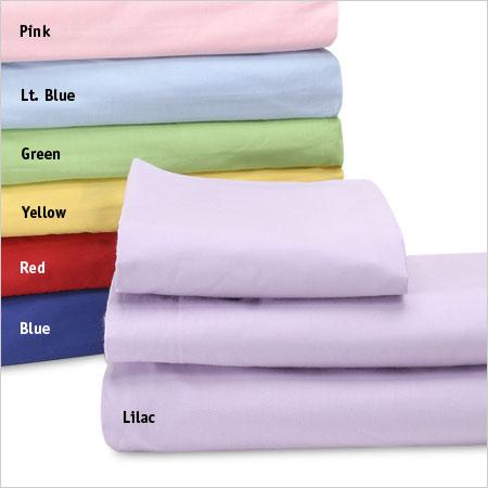 t 300 bed sheet set for hotel
