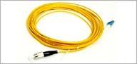 Optical Fiber / Pigtail Cable (Оптическое волокно / пигтейлы Кабельные)