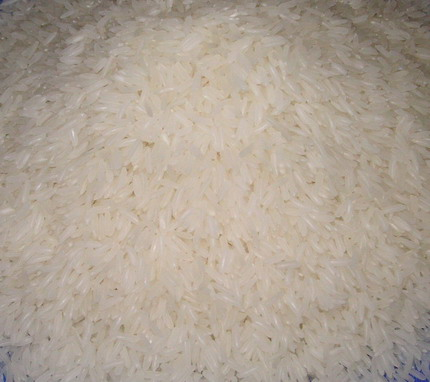 Thai Rice (Тайского риса)