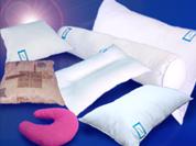 Pillow (Подушки)