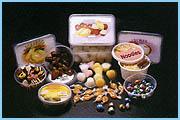 Microwavable And Disposable Containers (Микроволновой печи и одноразовых контейнеров)
