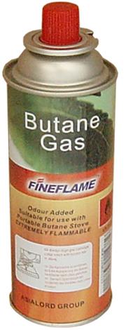 Butane Gas Cartridge (Бутан картриджей)