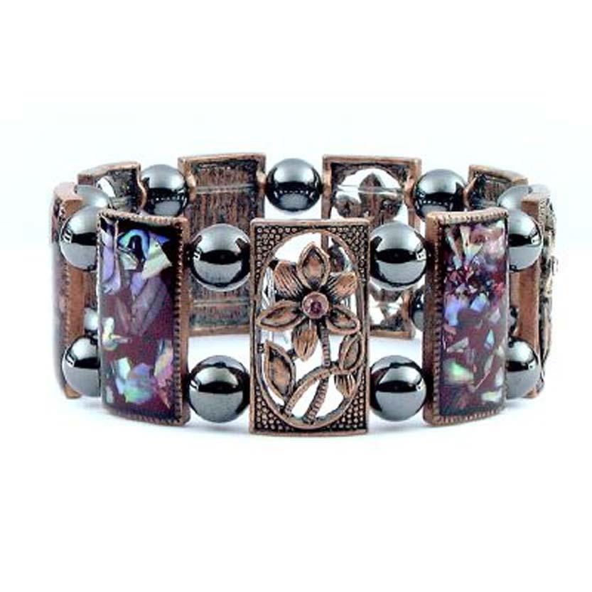 Magnetische Armbänder (Magnetische Armbänder)