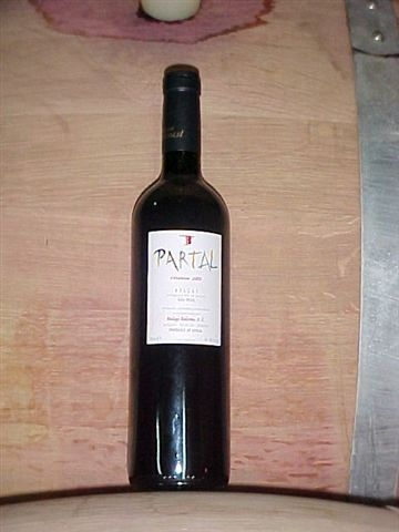 Red Wine (Красное вино)
