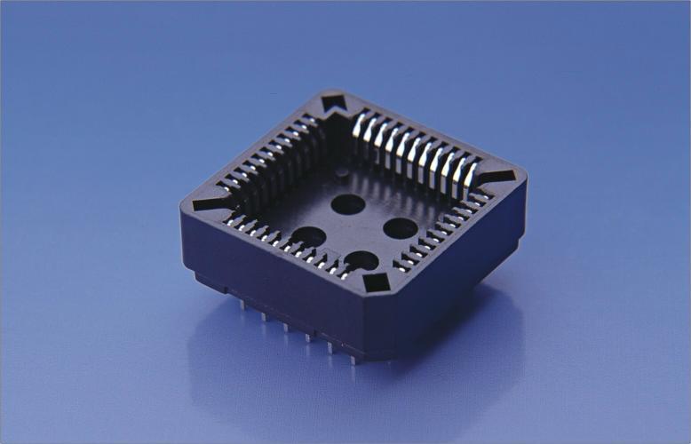 Socket (Sockel)