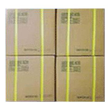 Kito Gluconic Acid (Кито Глюконовая кислота)