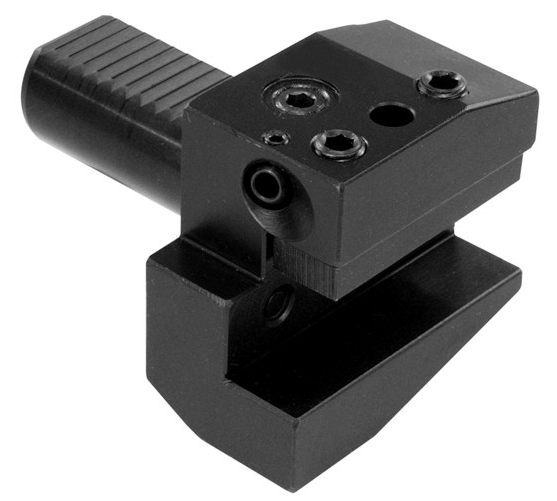 Axial VDI Tool holder Overhead Right, DIN69880 ( Axial VDI Tool holder Overhead Right, DIN69880)