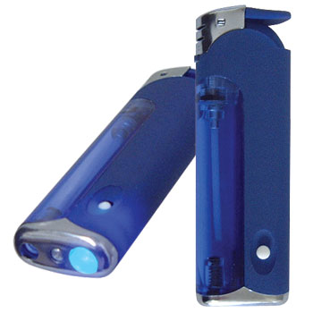 Torch Lighter (Факел Зажигалка)