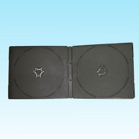 Square DVD Case (Square DVD Case)