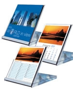 CD Calendar Case (CD Case Kalender)