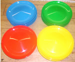 Juggling Plate, Spin Plate, Juggling Equipment (Жонглирование Plate, Спин-Plate, жонглирование оборудование)