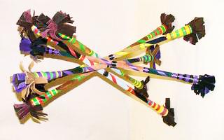 Devil Stick, Juggling Stick, Flower Stick (Дьявол Stick, жонглирование Stick, Цветочные Stick)