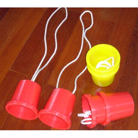 Juggling Club, Juggling Equipment (Жонглирование клуб, жонглирование оборудование)