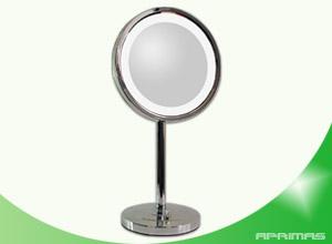 LED Light Mirror (LED Light Зеркало)
