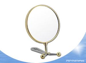 Makeup Mirror (Макияж Зеркало)