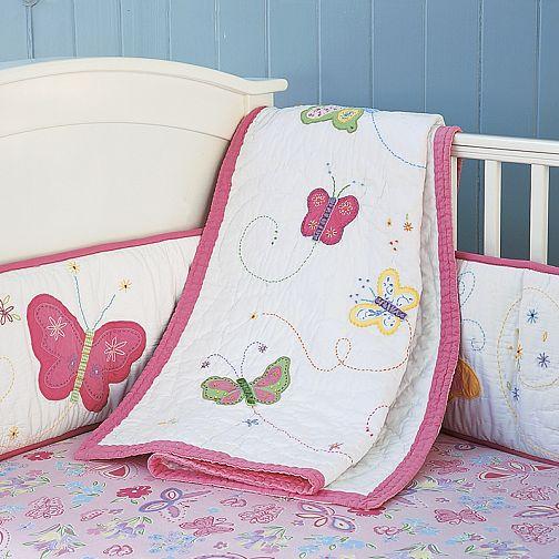 Babybett Bettwäsche Baby Quilt Crib Bedding Set Baby Quilt