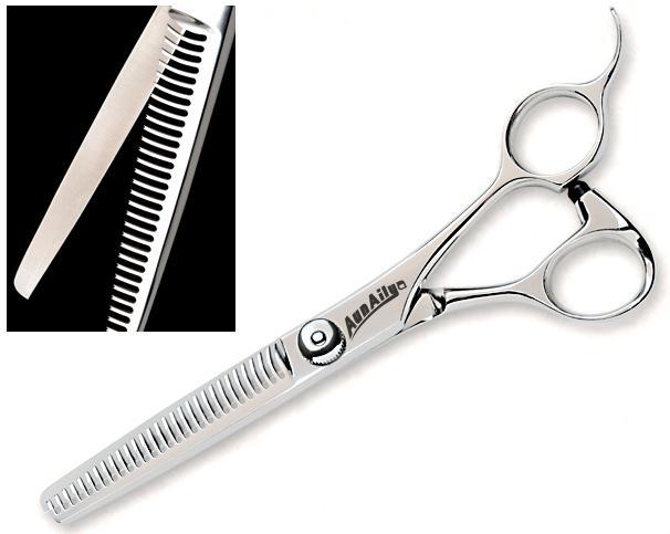Baber Scissor (Бейбер Scissor)