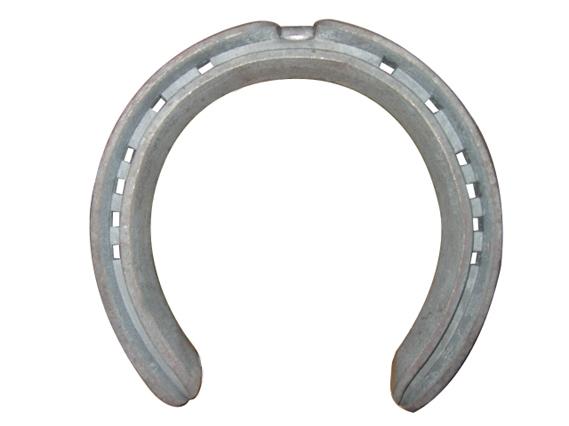 UK Concave Horseshoes (ВЕЛИКОБРИТАНИЯ вогнутый Подковы)