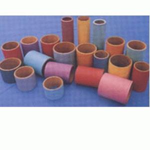 Paper Tube (Бумага Tube)
