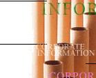 Industry Paper Tube (Бумажная промышленность Tube)