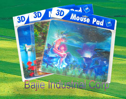 Neoprene Mouse Pad, Neoprene, EVA/NR Mouse Pad, 3D Mouse Pad (Neopren Mouse Pad, Neopren, EVA / NR Mouse Pad, 3D Mouse Pad)