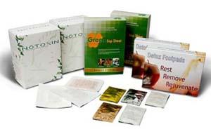 Green Sap Sheet (Зеленые Сап листа)