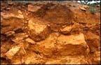 Silica Sand (Кварцевый песок)