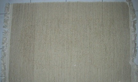 Sandalwood Prayer Rug (Сандал молитвенный коврик)