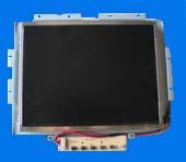 8. 4 LCD Open Frame Monitor (8. 4 ЖК-монитор Open Frame)