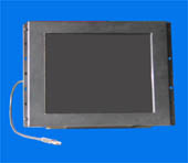 10. 4 LCD Open Frame Monitor (10. 4 ЖК-монитор Open Frame)