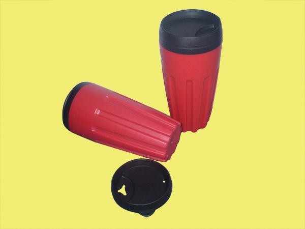 Plastic Coffee Mug (Пластиковые Кружка кофе)