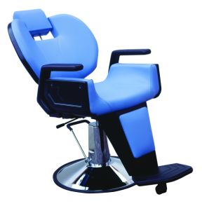 Barber Salon Chairs (Парикмахерская Салон Кафедры)