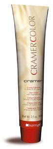 Kemon Cramer Line Professional Salon Permanent Hair Color (Kemon Крамера линия Профессиональный салон Постоянный Цвет волос)