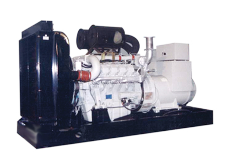 Perkins, Deutz, Cummins Diesel Generator Set (Perkins, Deutz, Cummins Diesel Generator Set)