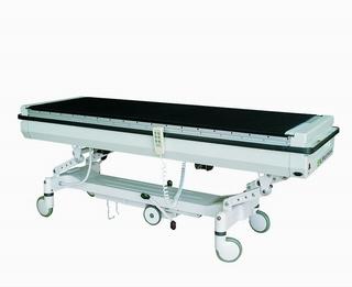 Medical Electeic Transfer Vehicle (Медицинская Electeic транспортный корабль)