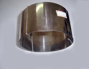 Nickel Chrome High Temperature Alloy Ni60cr15 (Никель Хром Высокая температура Сплав Ni60cr15)