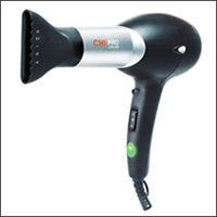 Farouk Systems : Chi Professional Hair Dryer ( Farouk Systems : Chi Professional Hair Dryer)