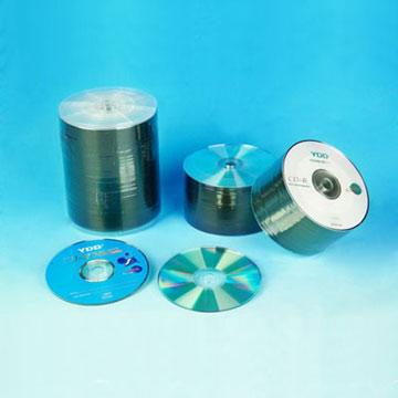 Datarite Global Blank CD- R A Grade (Datarite Global Blank CD-R A Grade)