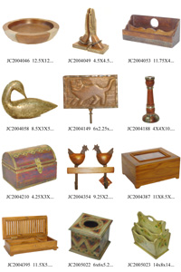Wooden And Iron Gifts And Home Decor Items Wooden And Iron Gifts And Home Decor